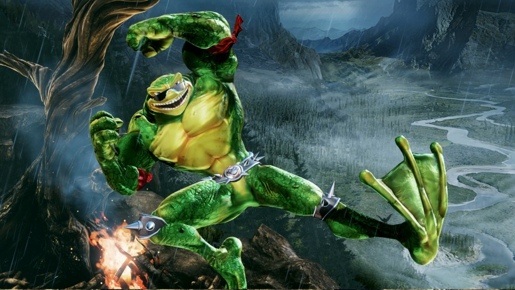 killer-instinct-season-3-battletoads-flying-kick.0