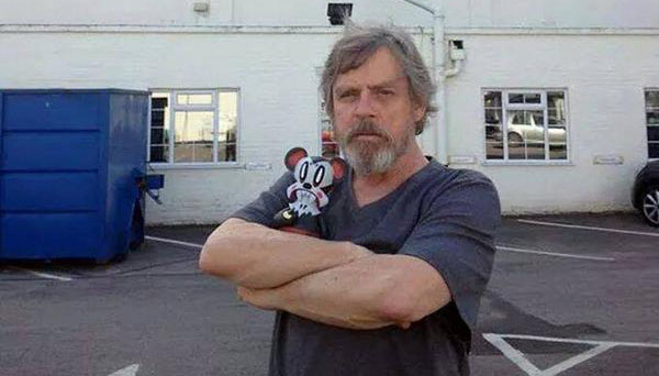 mark-hamill-star-wars-episode-vii-thumb