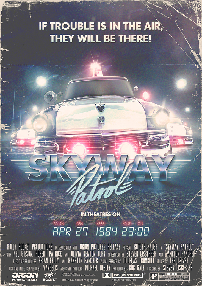 skyway_patrol_poster_artwork_medium