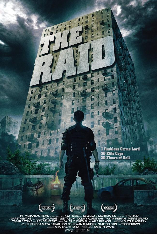 the-raid-poster1
