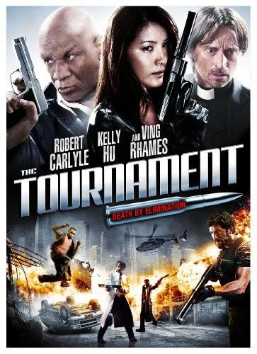 the-tournament-poster