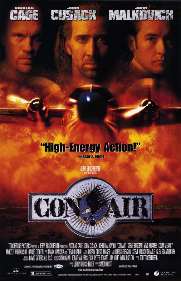 1997-con-air-poster1