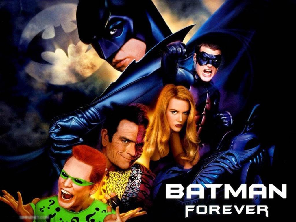318234-batman-forever