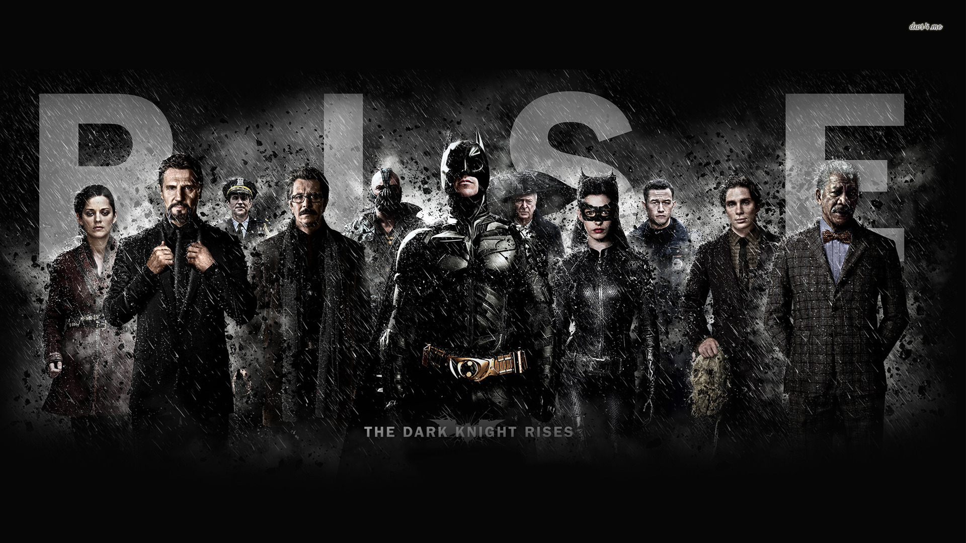4269-the-dark-knight-rises-1920x1080-movie-wallpaper