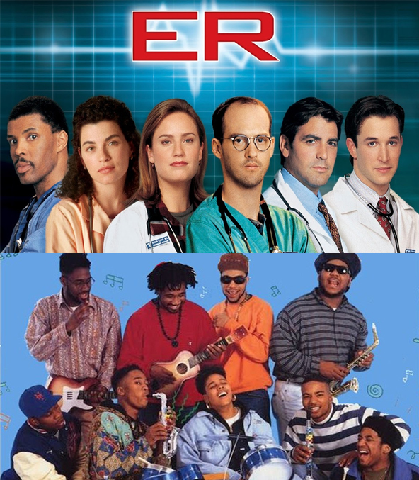 ER-natives
