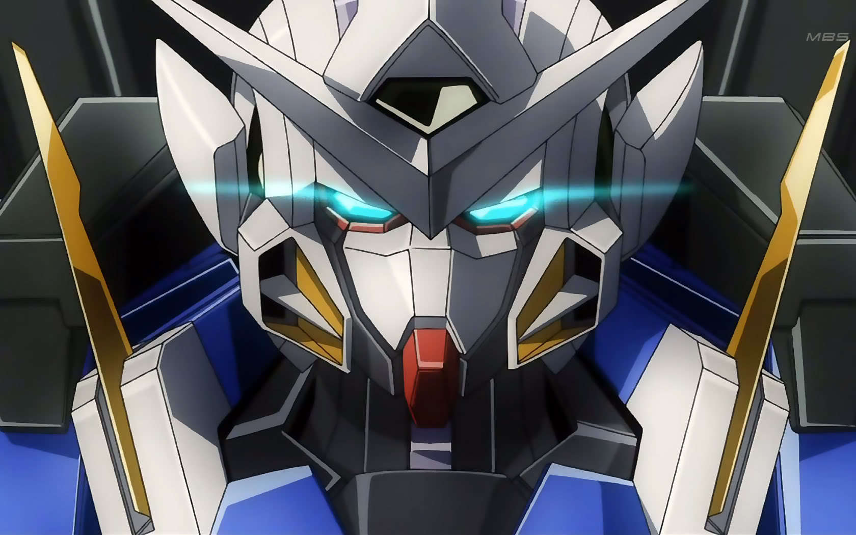 10 Anime That Every Mecha Fan Must Watch Action A Go Go Llc
