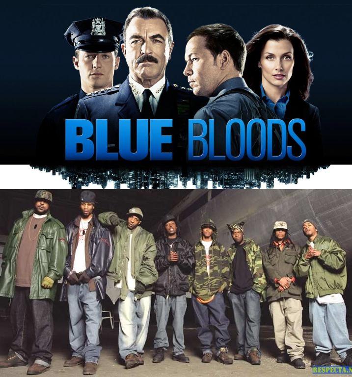 bluebloods-bootcamp