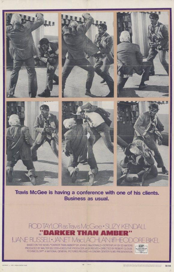 darker-than-amber-movie-poster-1970