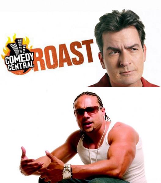 roast-chino