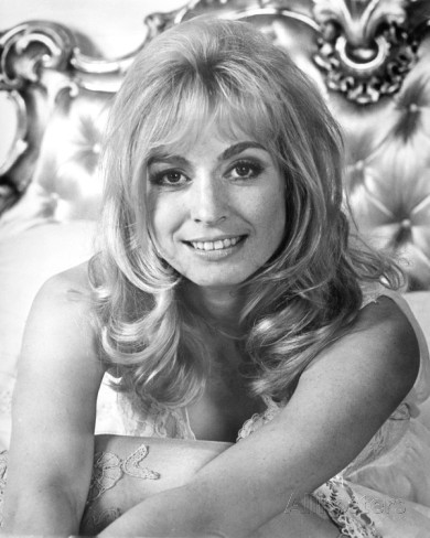 suzy-kendall