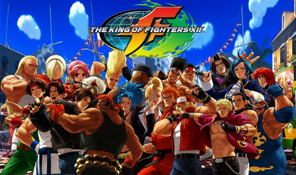 the_king_of_fighters_xii_custom_wallpaper_by_yoink13-d85z8v4