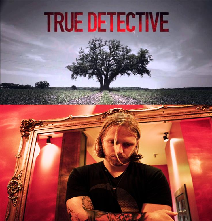 truedetective-sadistk
