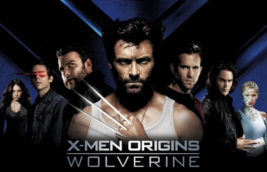 2009-x_men_origins_wolverine-5