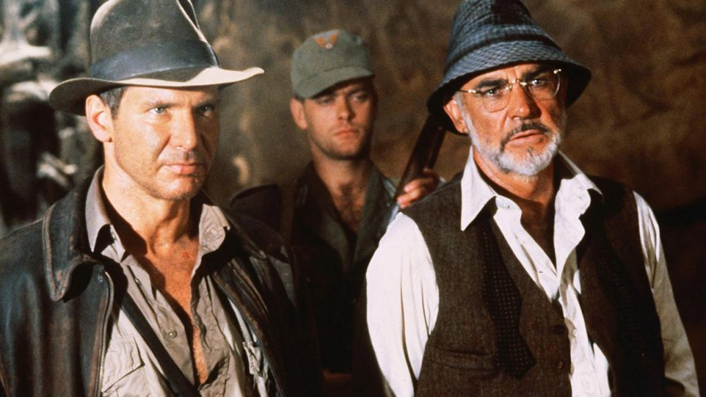 256423-indiana-jones-and-the-last-crusade