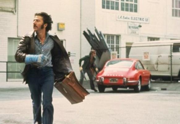 Straight-Time_Masterpiece-_Dustin-Hoffman-1978