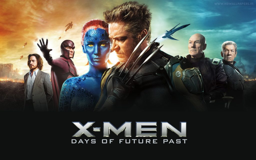 X-Men-Days-of-Future-Past-2014-Wallpaper-Movie-04