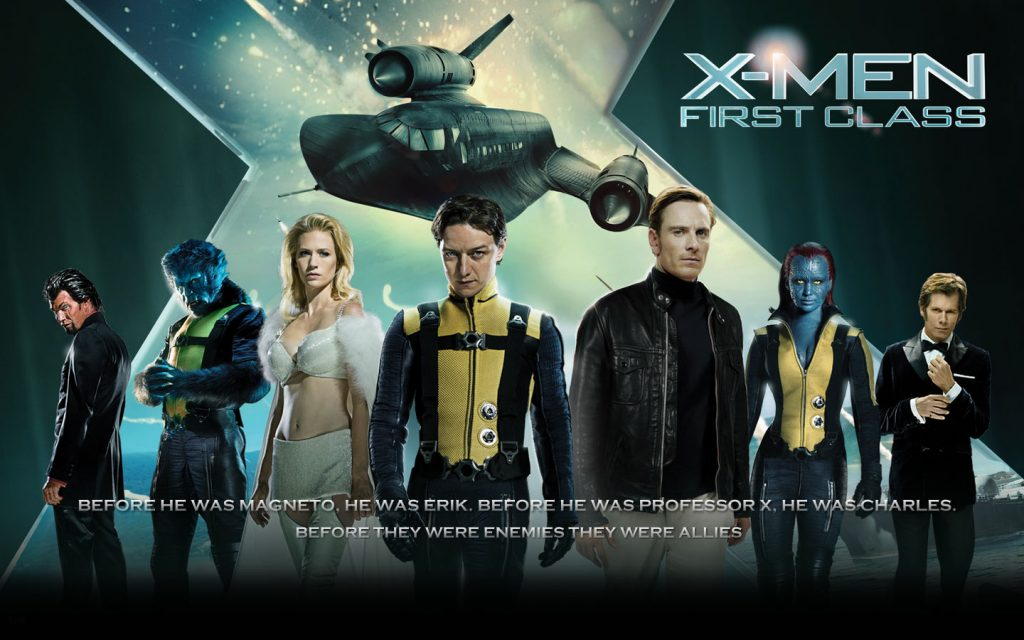 X-Men-First-Class-Widescreen-Wallpaper-01