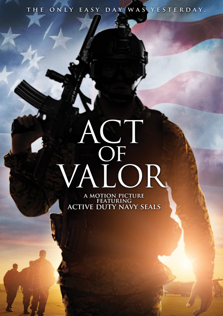 act-of-valor-poster-artwork-alex-veadov-roselyn-sanchez-nestor-serrano