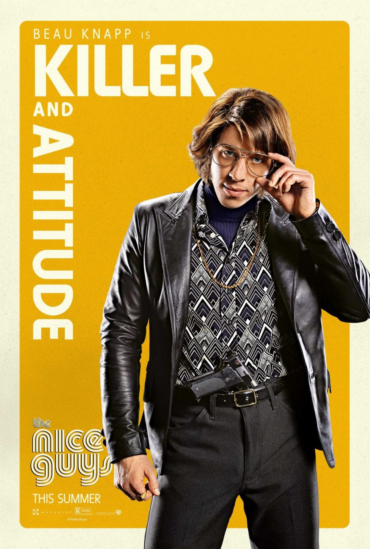 beau-knapp-the-nice-guy-poster
