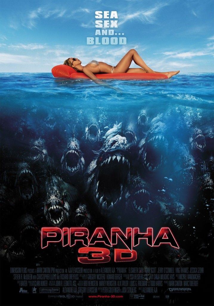 piranha_3d_sea_sex_blood_poster12