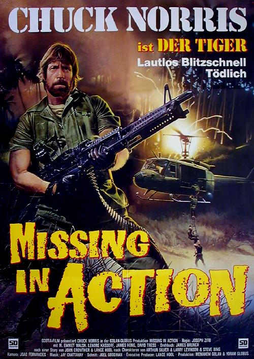 500full-missing-in-action-poster