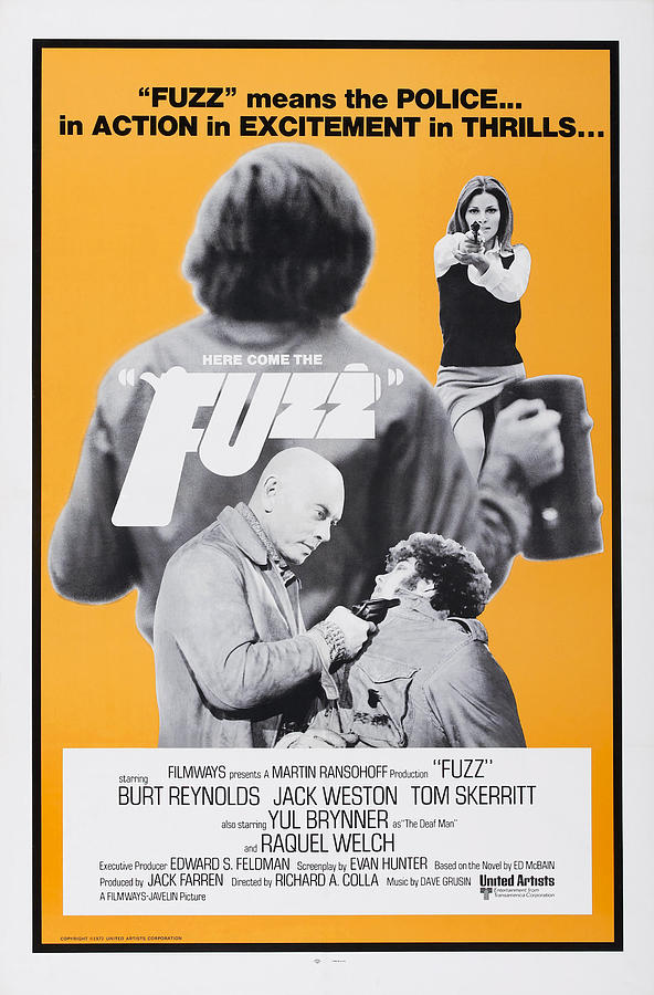 fuzz-us-poster-raquel-welch-top-yul-everett