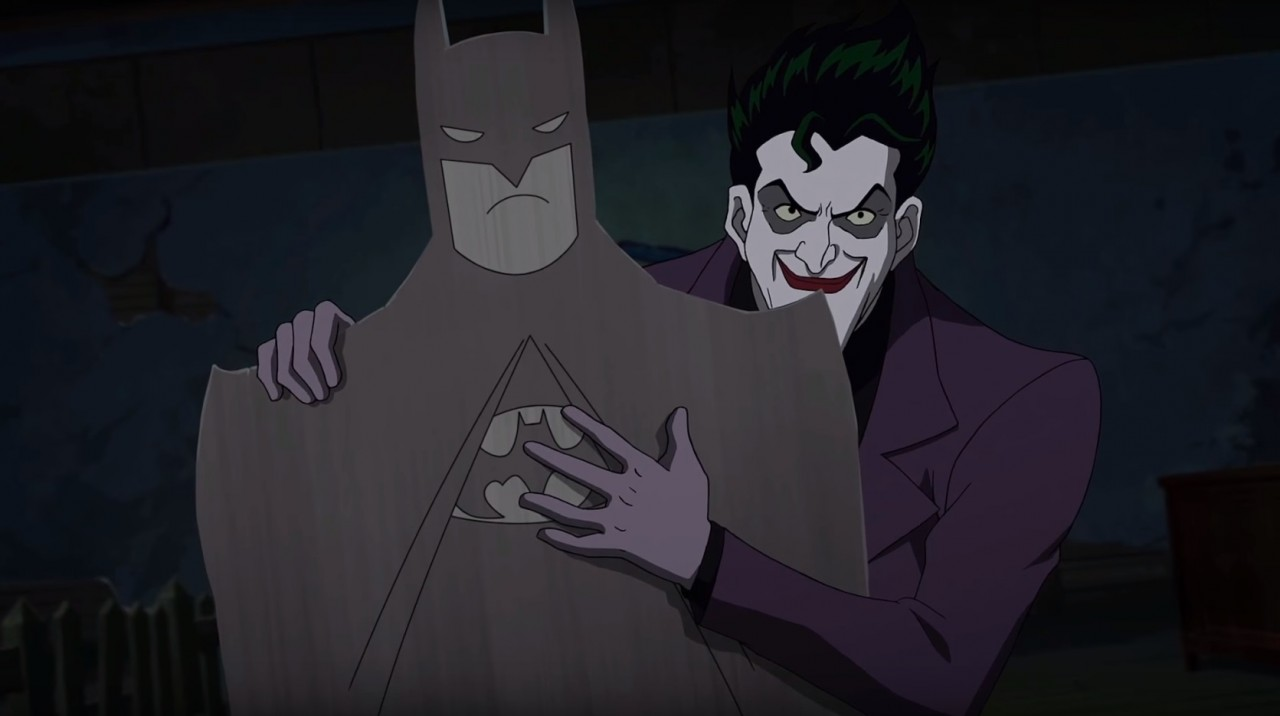 Batman-The-Killing-Joke-Animated-7-1280x716