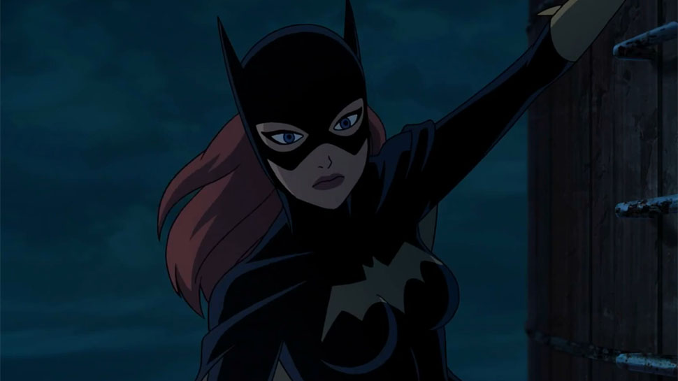 New-Batgirl-The-Killing-Joke-Footage