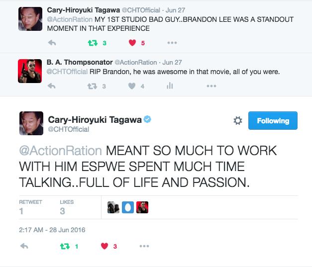 Twitter Cary-Hiroyuki Tagawa