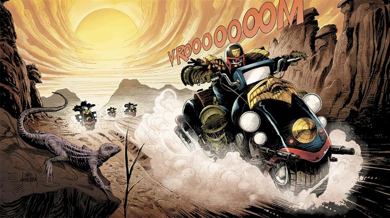 judgedredd-predator-aliens-panel