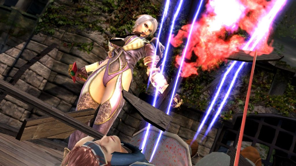 Soul_calibur_lost_swords_ivy_2