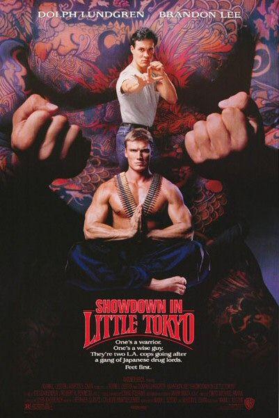 showdown_in_little_tokyo