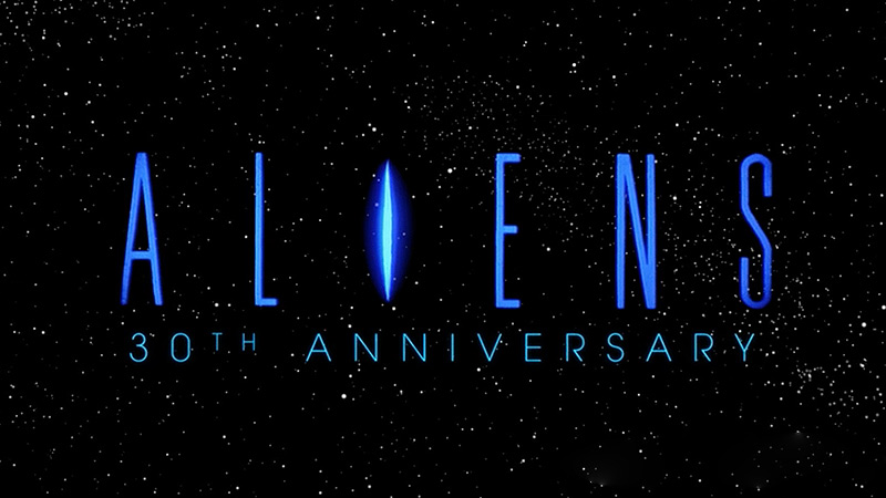 aliens-30th-anniversary-rev-800x450