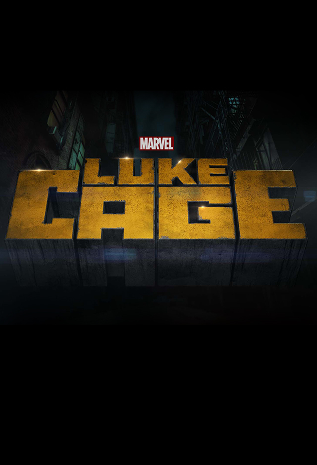Trailer The Streets Are Watching And Luke Cage Is