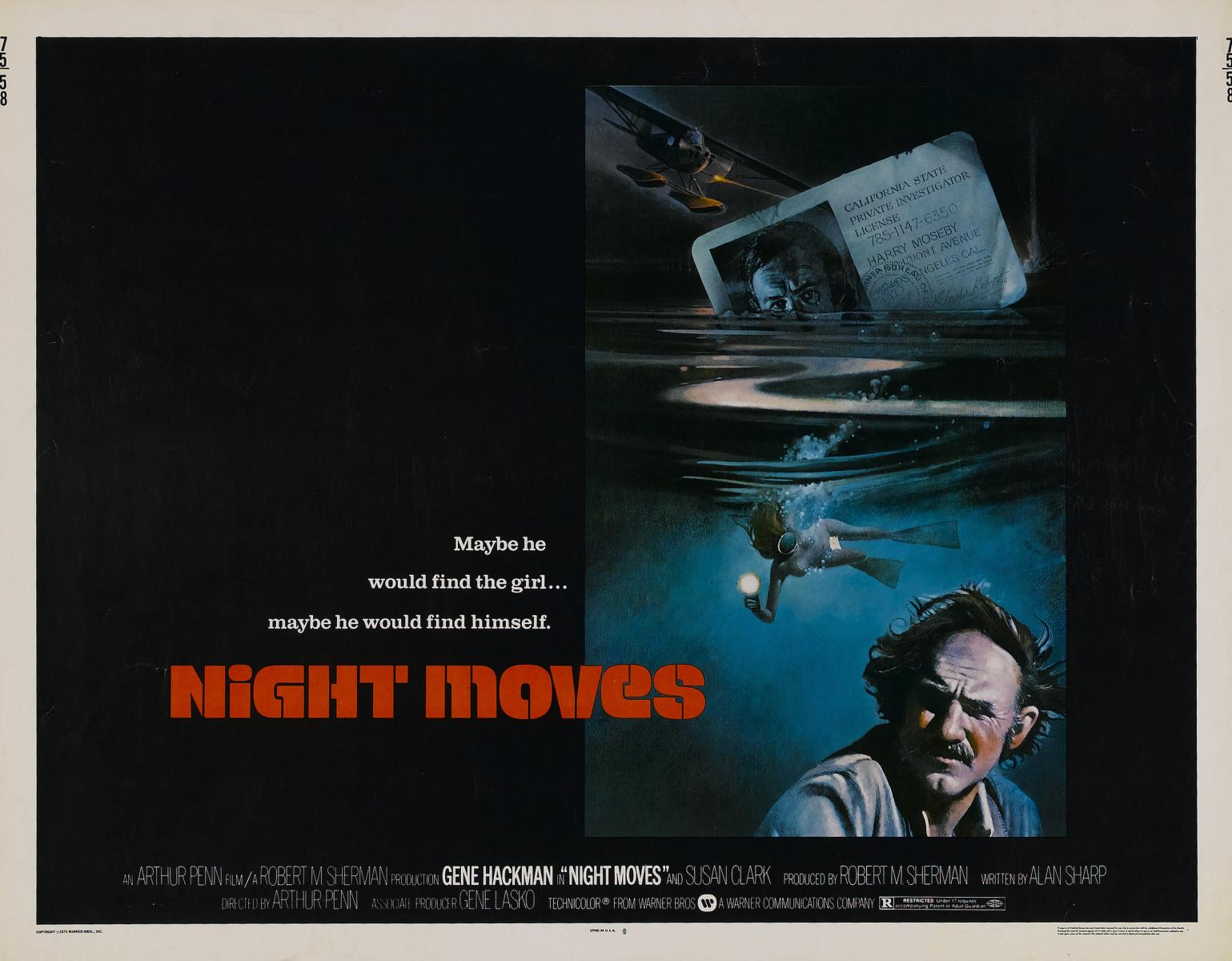 night_moves-1975