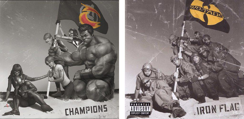 championswutangg