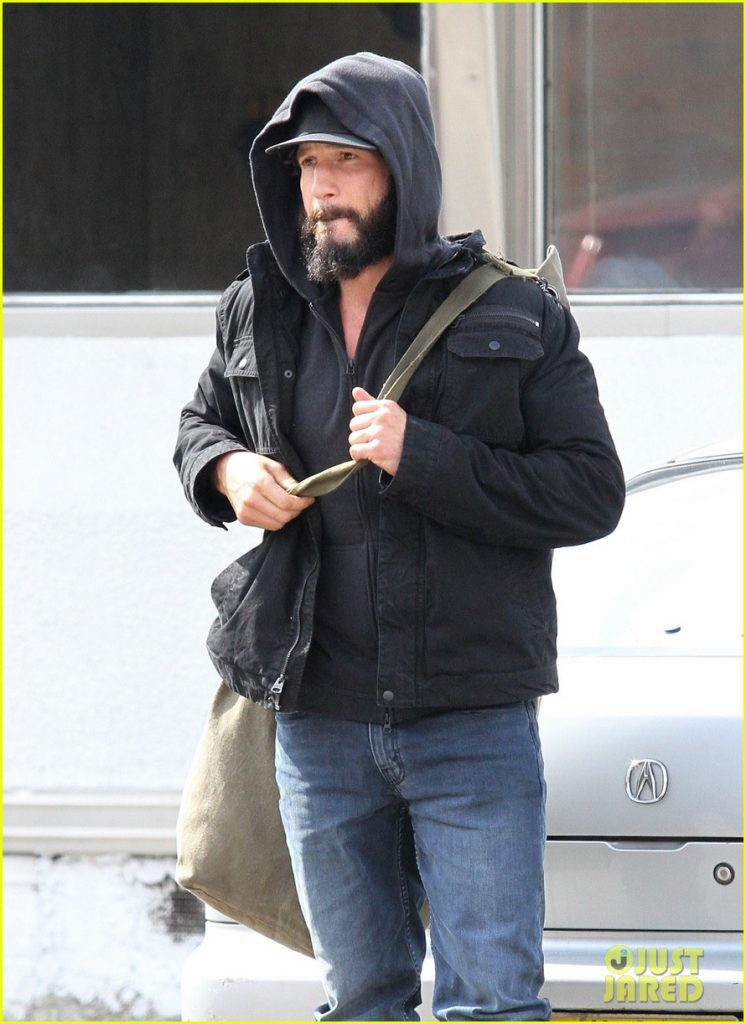 jon-bernthal-starts-filming-the-punisher-first-set-photos-09