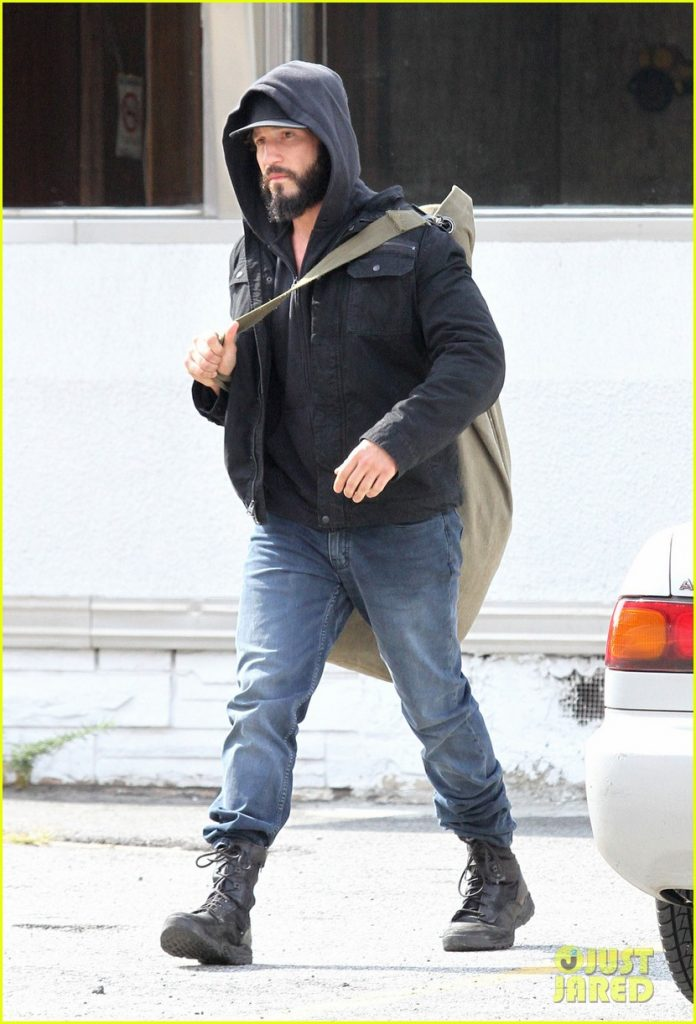 jon-bernthal-starts-filming-the-punisher-first-set-photos-10