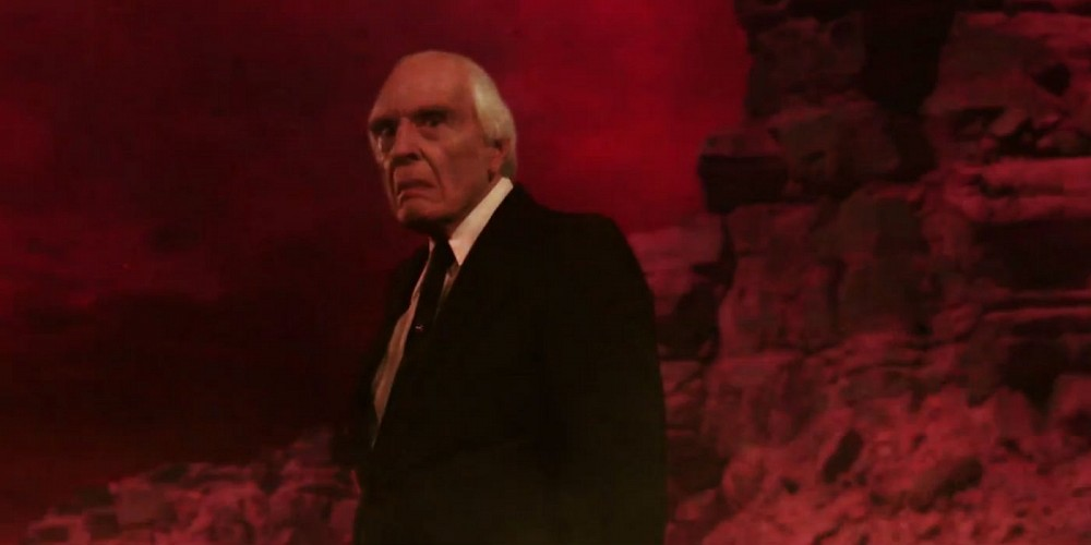 phantasm-ravager-angus-scrimm-as-the-tall-man