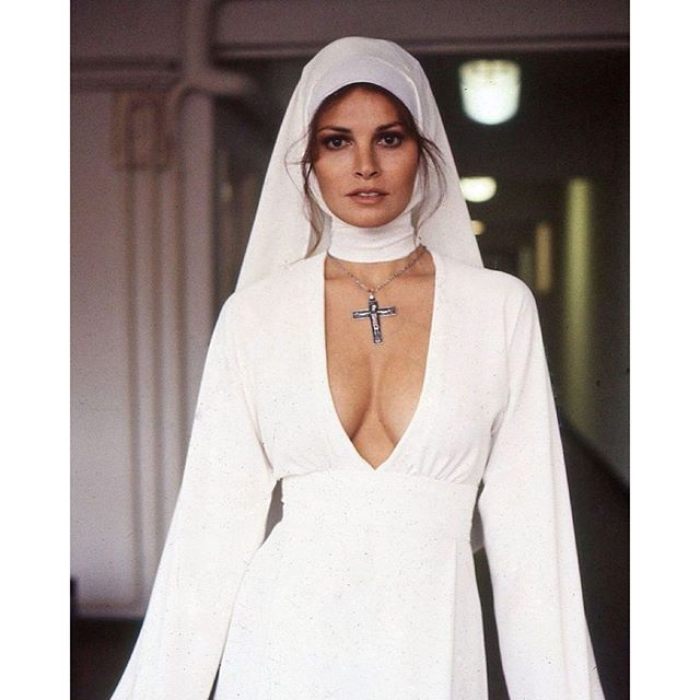 raquel-welch-nun
