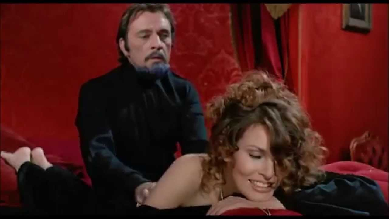 bluebeard-richard-burton-raquel-welch