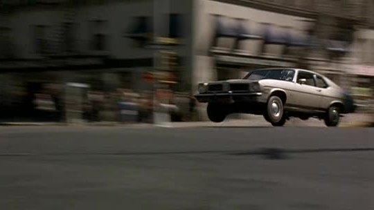 7-ups-car-chase