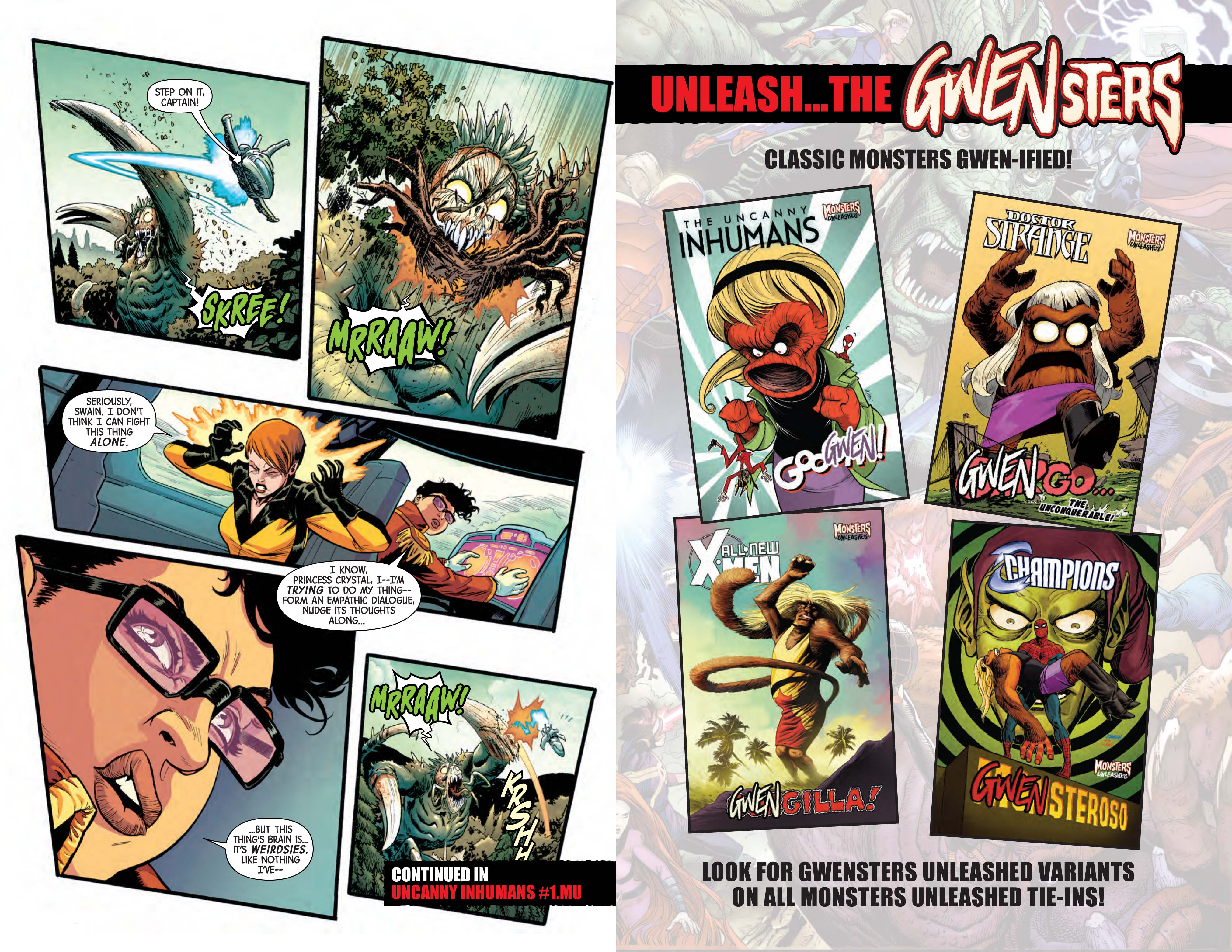 monsters_unleashed_previews_pdf-12