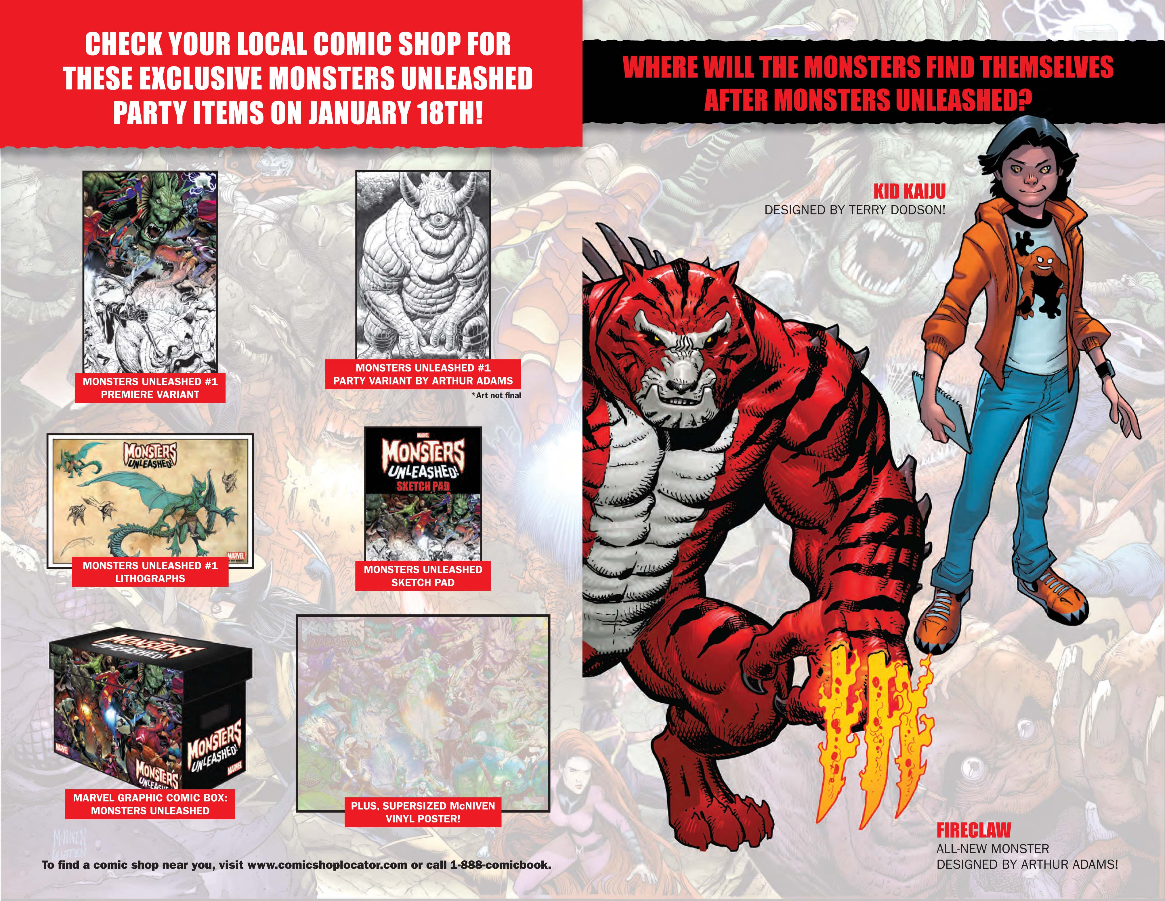 monsters_unleashed_previews_pdf-20