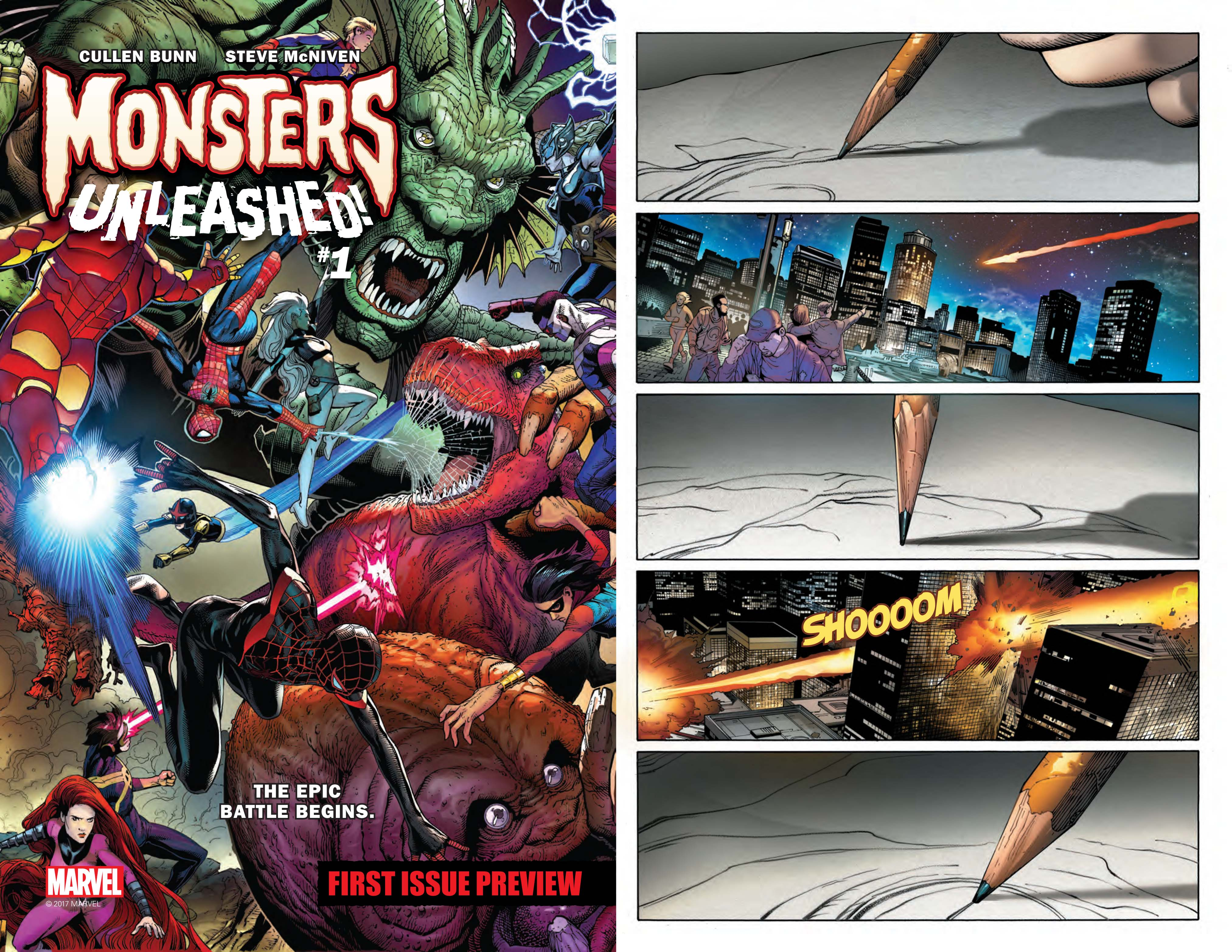 monsters_unleashed_previews_pdf-3