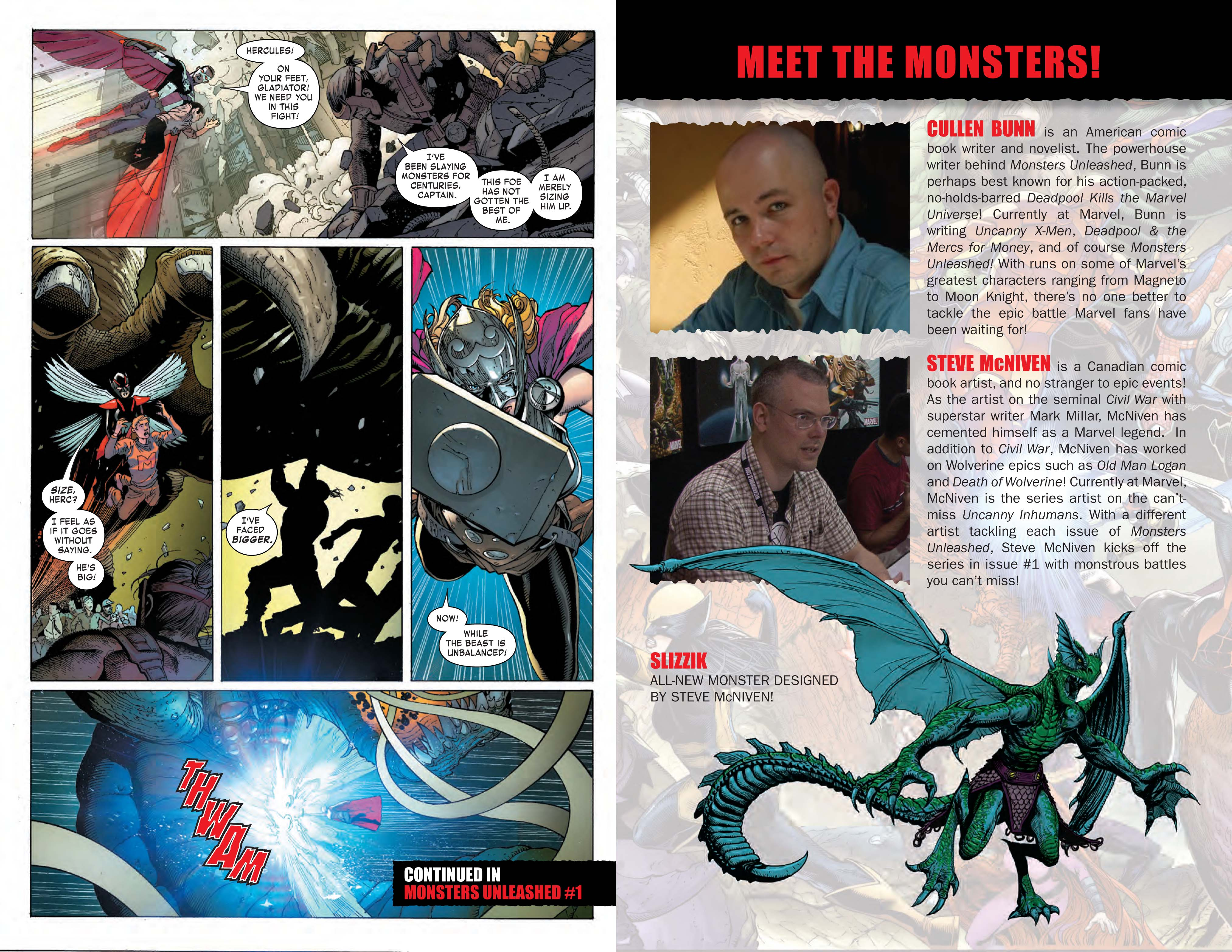 monsters_unleashed_previews_pdf-6