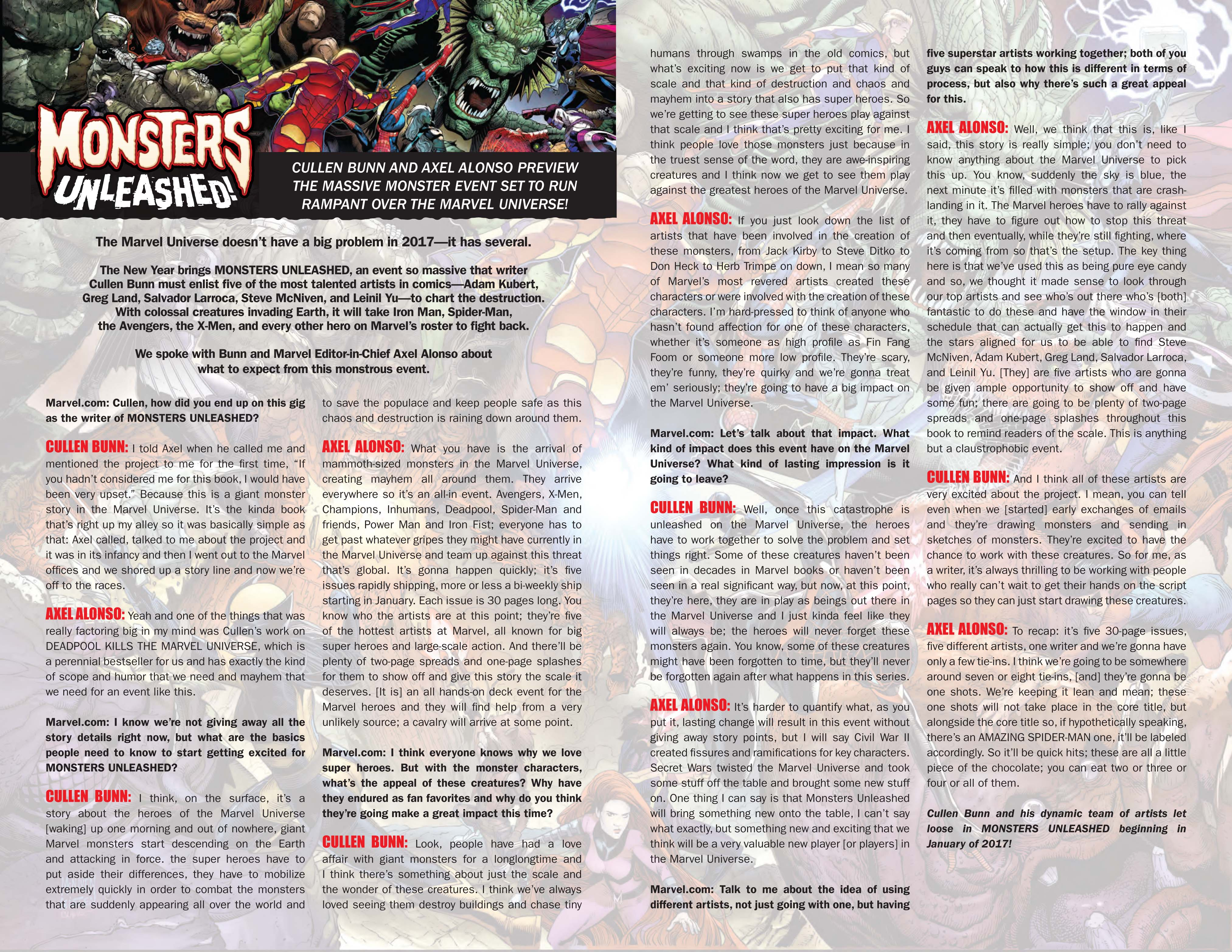 monsters_unleashed_previews_pdf-7