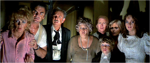 poseidon-adventure-oscar-winning-cast