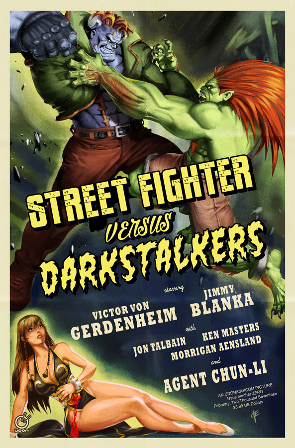 street_fighter_vs_darkstalkers_0_03