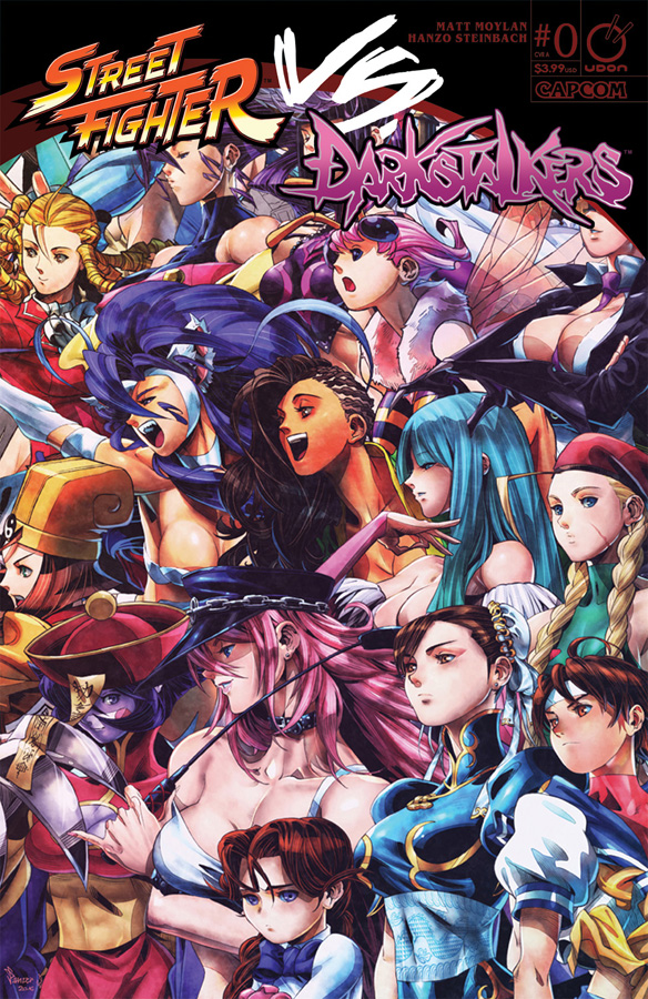 street_fighter_vs_darkstalkers_0_02